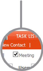 Meeting Updates