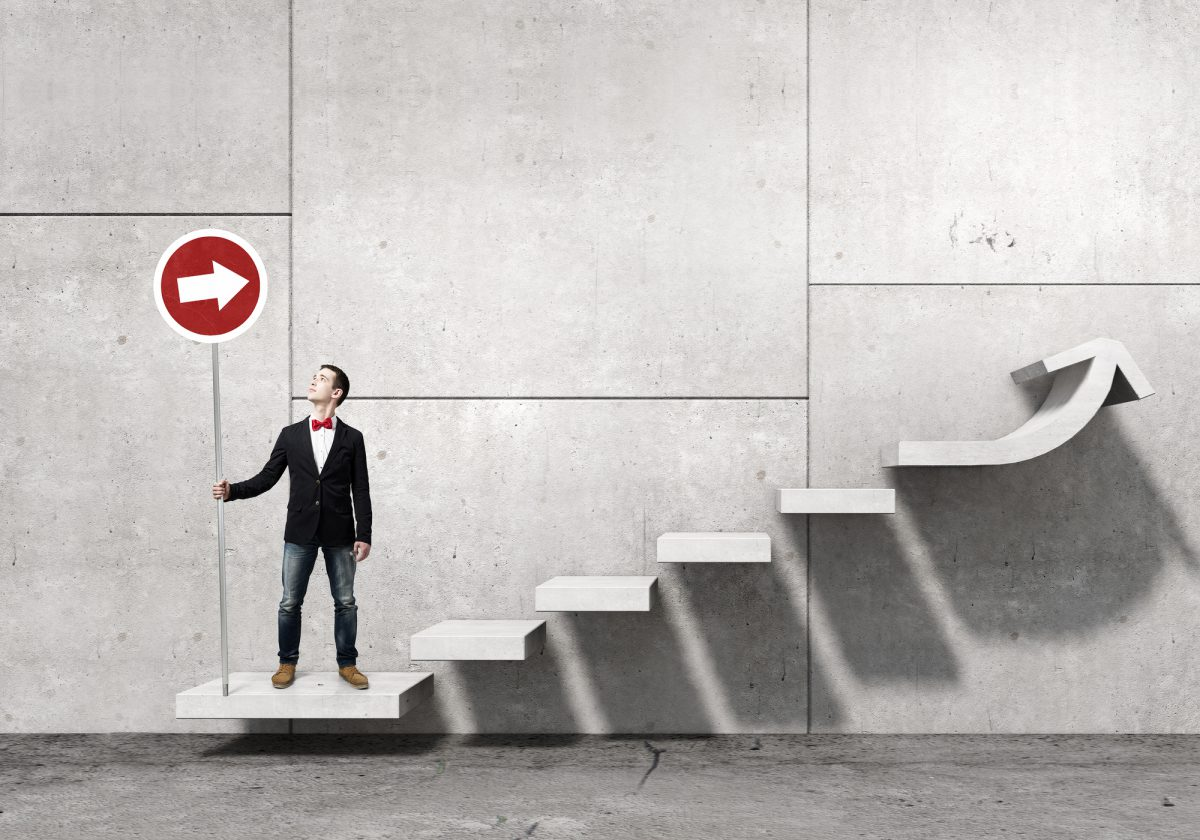 5 Ways Sales Management Grows the Bottom Line Featured image