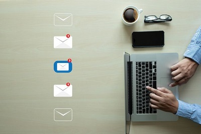 Email Marketing: 8 Best Practices to Consider