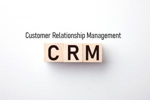 CRM Implementation: How much does CRM really cost? Featured image