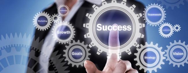 CRM Implementation Success