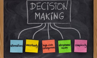 CRM Selection Challenges