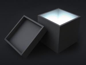 Black Box of Sales