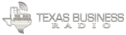 Texas Business Radio - SalesNexus Interview
