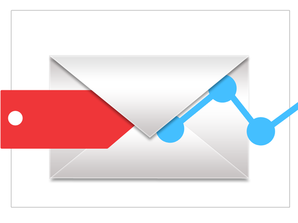 Email Analytics for Sales