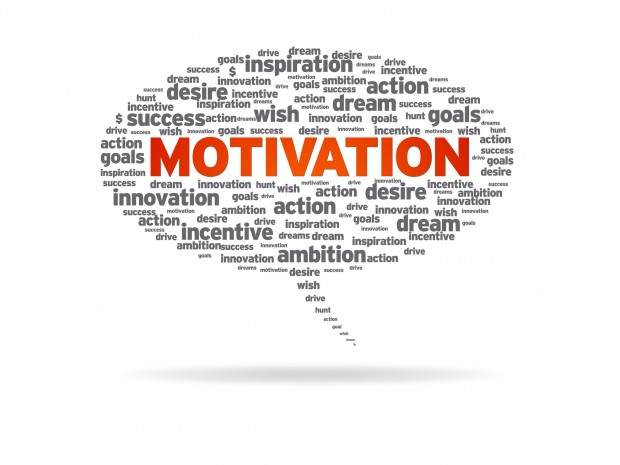 Motivate Salespeople to Make Prospecting Calls