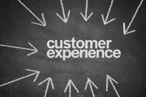 CRM Customer Experience