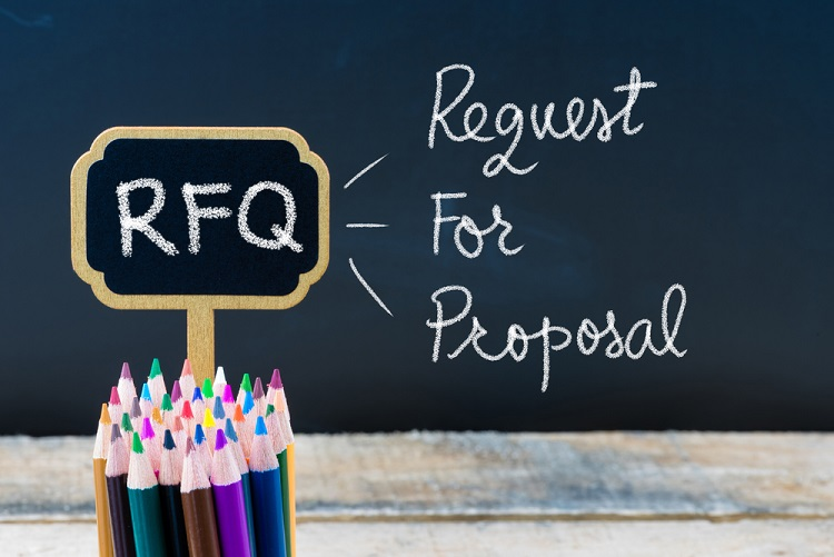 How To Write A Crm Rfp Planning The Crm Implementation