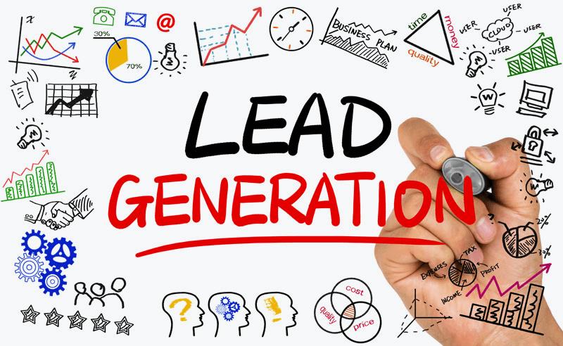 Cost of Lead Generation in Salesforce