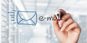 Write Effective Emails