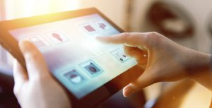 marketing automations