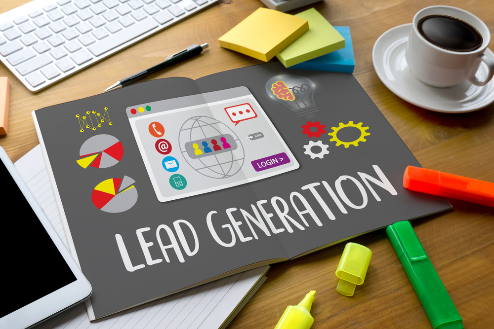 lead-generation-sales-marketing