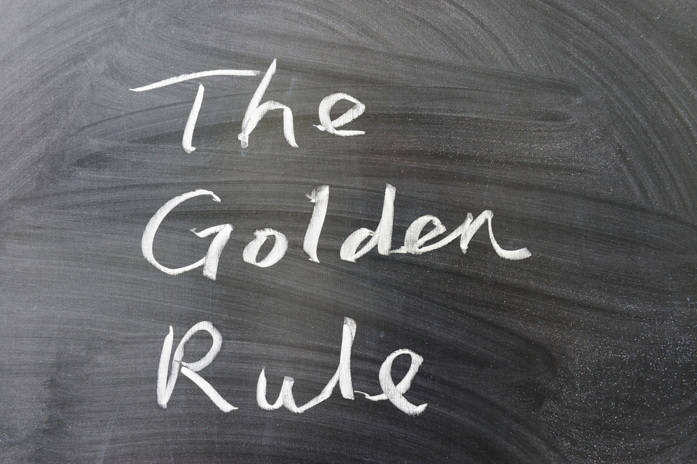 The golden rule of Lead Response