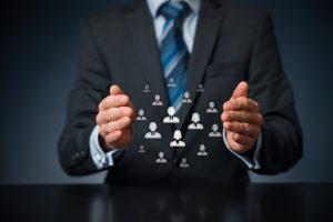 Customer Conversations drive Customer Relationships