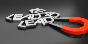 Lead Nurturing Mistakes