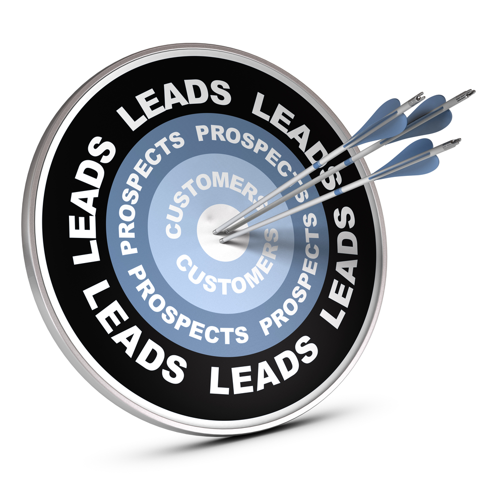 Make 2018 the Year Your Lead Management is a Top Priority