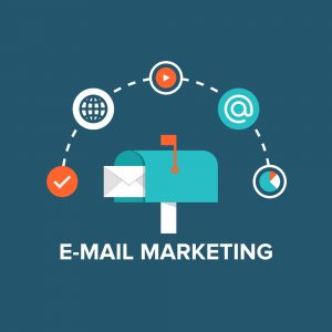 Email Marketing for Lead Nurturing