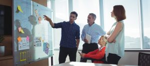 sales-team-meeting