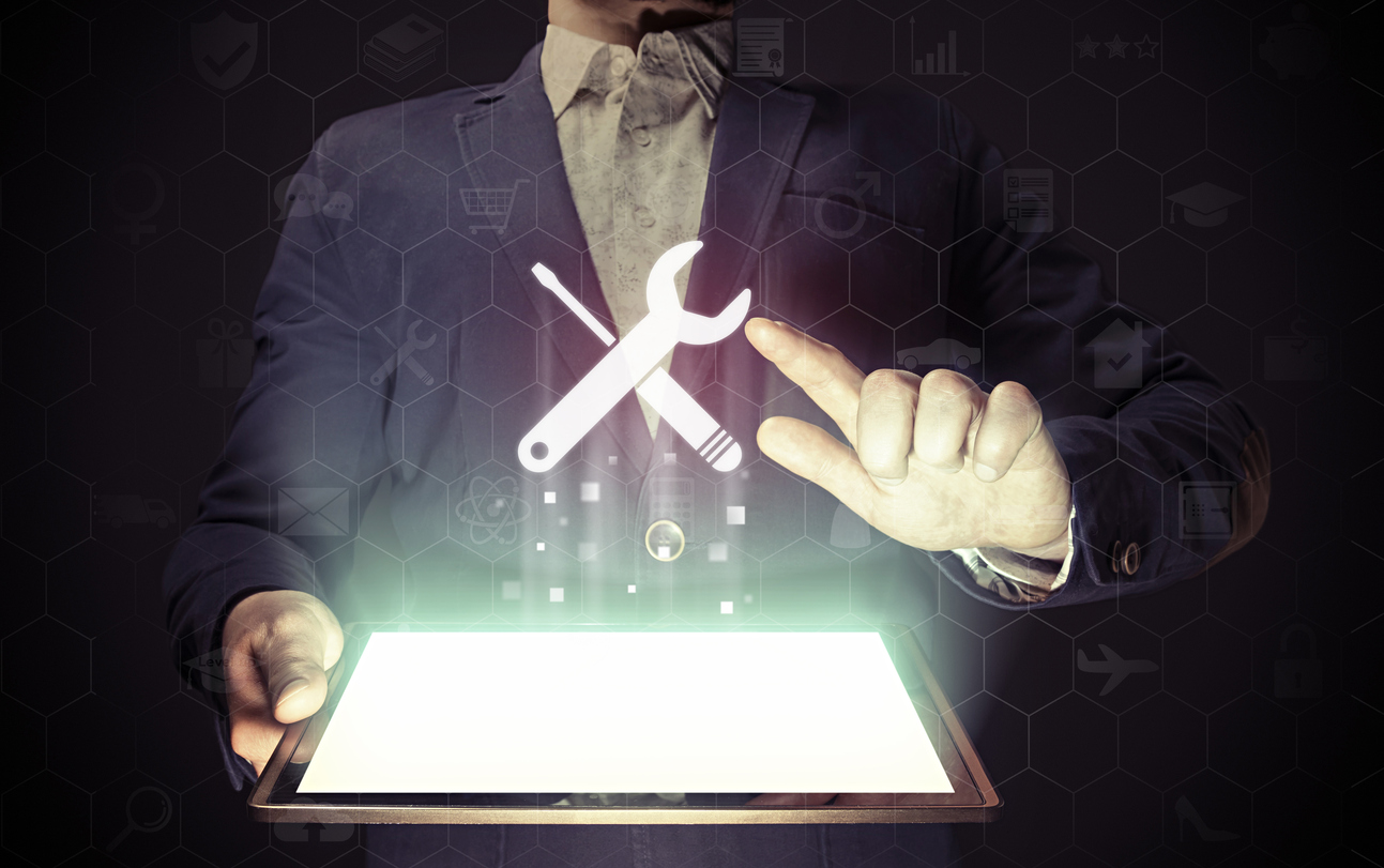 4 Essential Perks That Come With CRM Customization