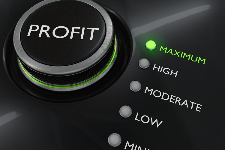 Marketing Automation Software to Maximize Sales