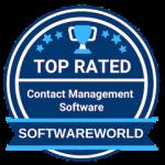 Contact-Management-Software (1)