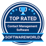 Contact-Management-Software (1)