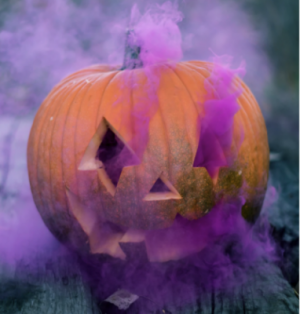 3 Ways You're Spooking B2B Sales Leads Away
