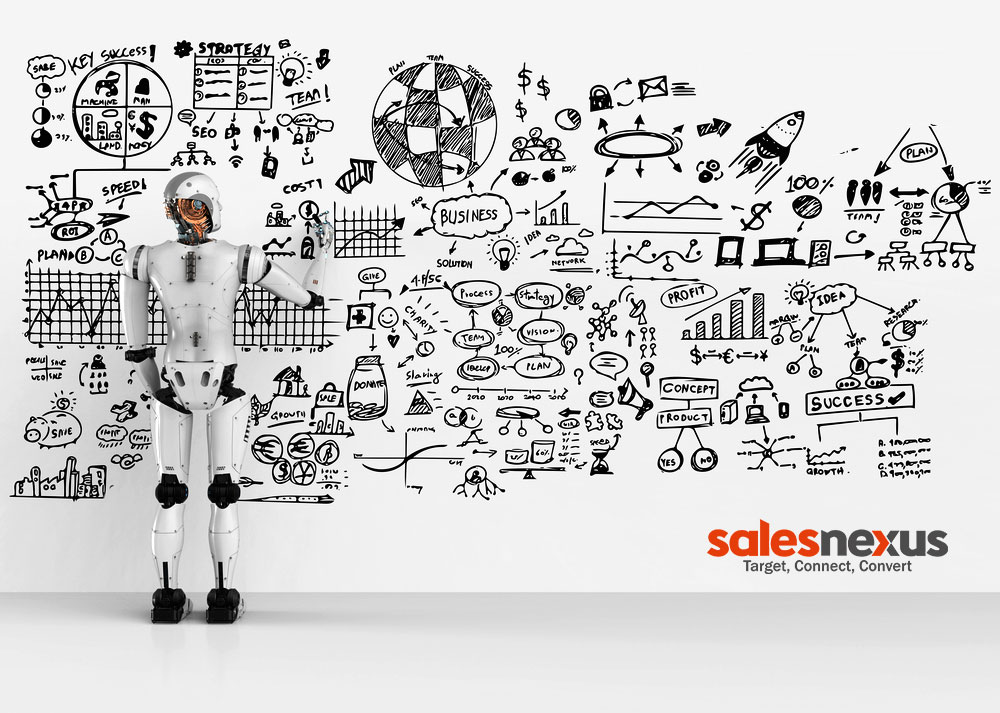 3 Big Reasons Your Marketing Automations are not Working for Your Business