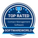 Software World-SalesNexus