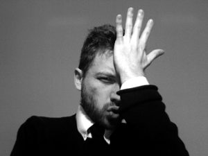 crm-training-mistakes