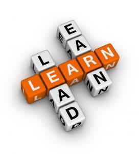 crm-training-success