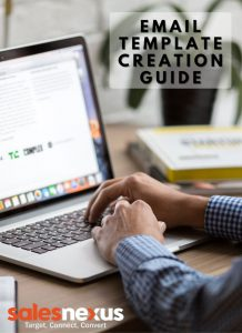 How to Create Email Templates