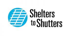 ShelterToShuttersLogo_FINAL