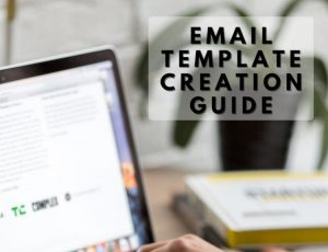 Email Template Guide