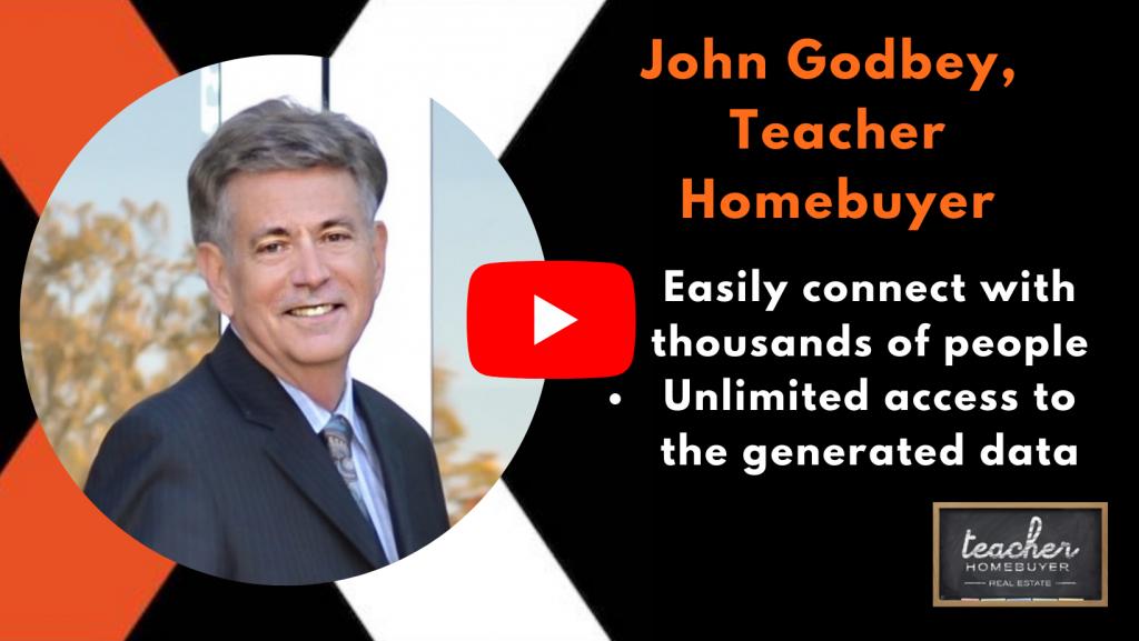John Godbey thumbnail