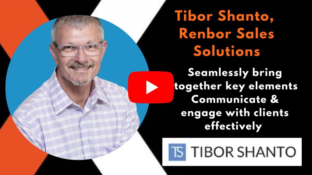 Tibor Shanto thumbnail