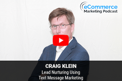 How to Nurture Leads with Text Message Marketing